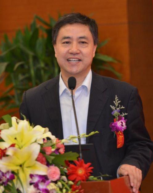 网易研究局|赵刚:中国这些高科技产品严重依赖美国进口