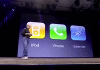 "iPhone""越狱""这10年:渐渐消亡却为何功不可没"