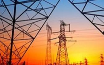 去年福建跨省外送电量68亿千瓦时 同比增长133%