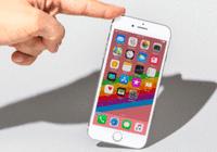 苹果iOS 11系统抛弃32位应用,18.7万个App将下