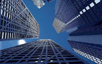 加快长效机制建设 促进楼市稳健发展