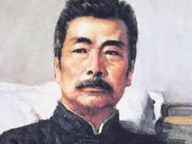"""""""鲁迅与夏目漱石""""中日文化交流论坛举行"""