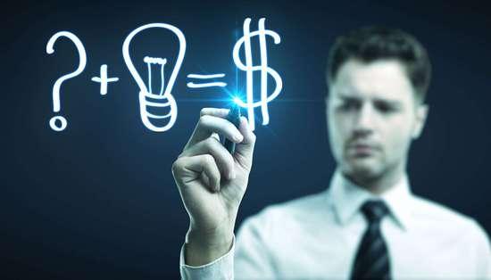 利用红彩指数找价值投注 足彩轻松实现稳定收益