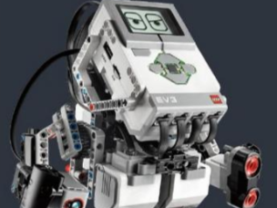 在科技的支持下机器人是如何学习的?