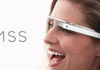 Google Glass英雄归来,未来将专注行业应用
