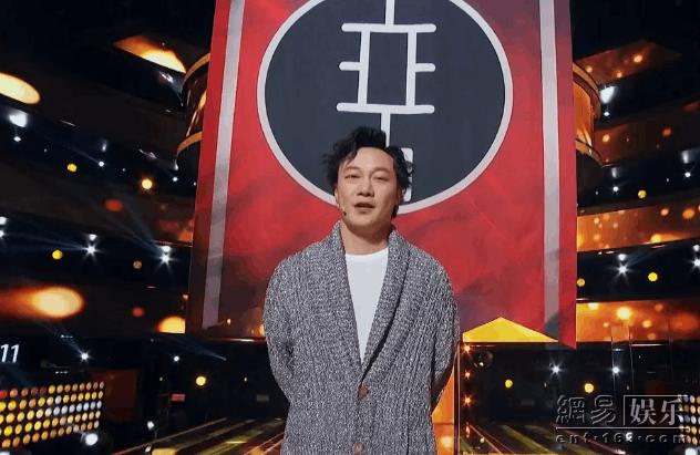 陈奕迅不爱唱《淘汰》:是周杰伦写的一定能红