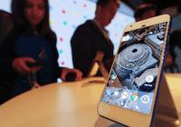 买下Pixel团队,外媒:谷歌终于全心做硬件了
