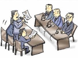 运城市第四届人大常委会第十五次会议召开