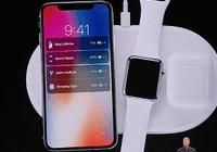 报告称苹果iPhone X的存在将影响iPhone 8销量