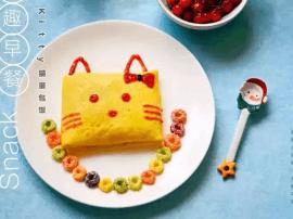 鸡蛋加米饭 日剧的美食担当
