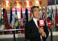 金吉列留学董事长朱燕民:预计建设20+海外直营分子公司