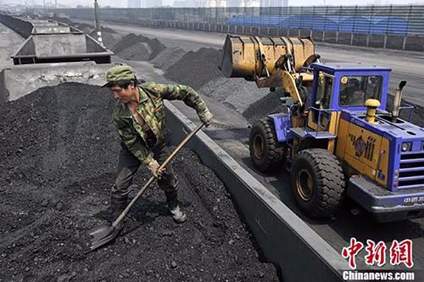 山西煤钢去产能效应显现 去年省属国企利润增8倍
