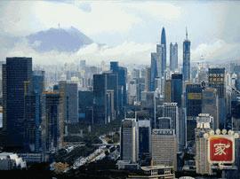 山东出台住房租赁政策 多渠道筹措房源是重点