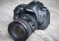 出货量时隔7年后迎来增长,日本相机行业回暖?