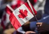 加拿大父祖辈移民项目新增经济收入 要求列表把关