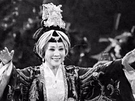 北路梆子《平城赋》:一部恢宏壮阔的历史正剧