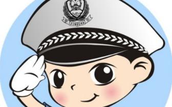 防城港上周66辆车酒驾、闯红灯、闯禁行!