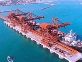中国Q3外贸创历史新高 全年有望实现两位数增长
