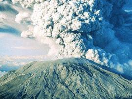 巴厘岛火山喷发 山西将于月底或明年1月恢复发团