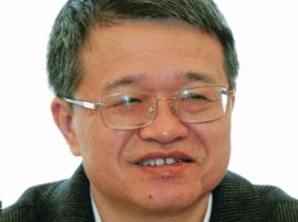 省财政厅:今年安排3000亿支持广东区域协调发展
