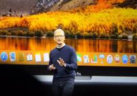 苹果WWDC 2018将在6月4日开幕 今年会有哪些惊喜