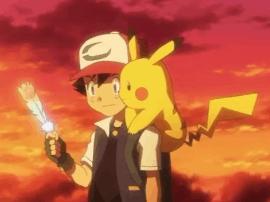 良褚配资官网 村惊现大批pokemon!90度滑梯、飞檐走壁他们居然无所不能!
