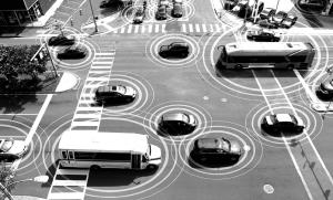 李书福:智能驾驶汽车不能像计划生育一样一刀切