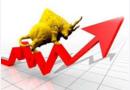 股市内参单日获利10%