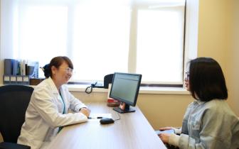 复发性流产如何精准保胎?安琪儿不孕不育专家颜耀华传解答疑惑