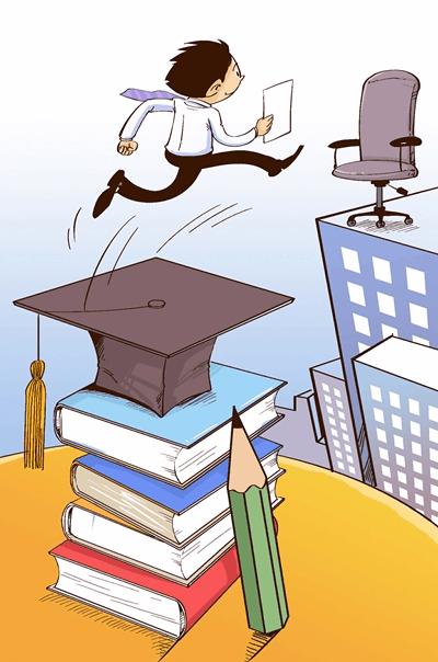 82.8%亲历者认为高考对人生轨迹影响大