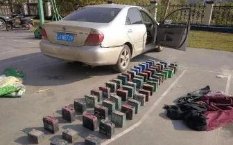 港口公安第一季度打击盗窃电动车犯罪成效明显