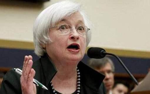 美联储万亿缩表行动来袭 如何保护好你的钱袋子