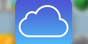 苹果官方回应iCloud遭入侵:将彻查