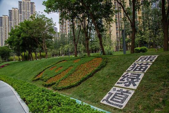 """""""新一线""""成都:刚柔并济的城市生命力"""