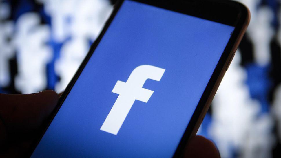 FTC调查数据泄密事件,Facebook股价一度暴跌6%