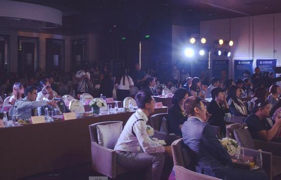 太平洋出国举办第二届920移民节 投资移民大优惠