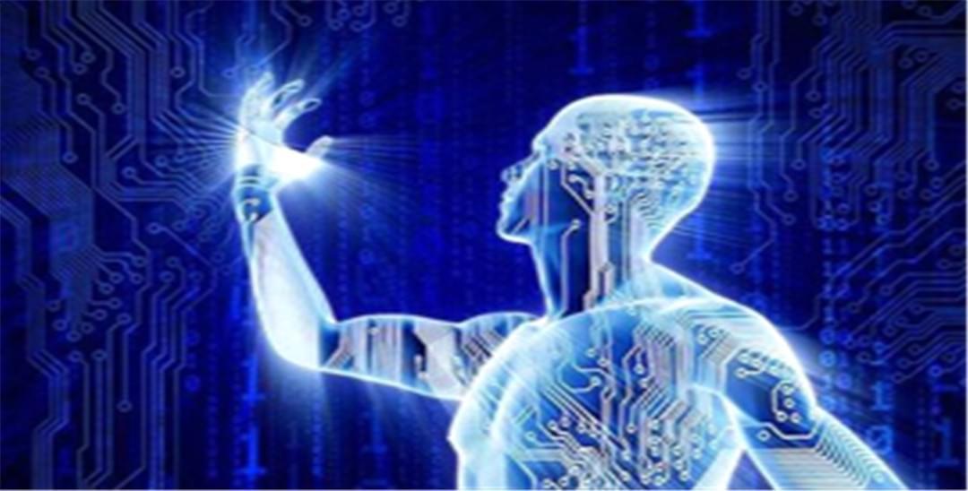 智能贵州发展 拟定十大重点工程