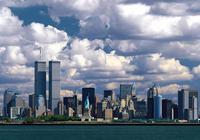 芝加哥将提联邦诉讼 挑战川普打击非法移民做法