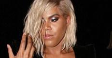 魔术师之子变女人 但更多同类却在自杀+被性侵