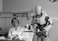 当我们在谈论人工智能的时候 我们在谈论什么?