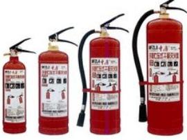 逾期未改不合格消防产品 顺风速运垣曲营业部受罚