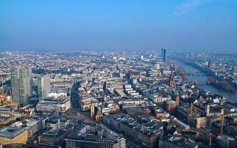 统计局:1月份房价稳中有降 一线城市房价环比下降