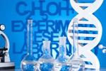 基因可以改写了 有望根除人类遗传病