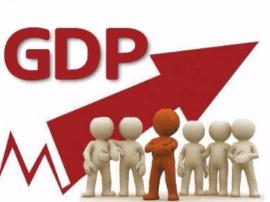 太原上半年GDP增长7.1% 连续10季度中高速增长