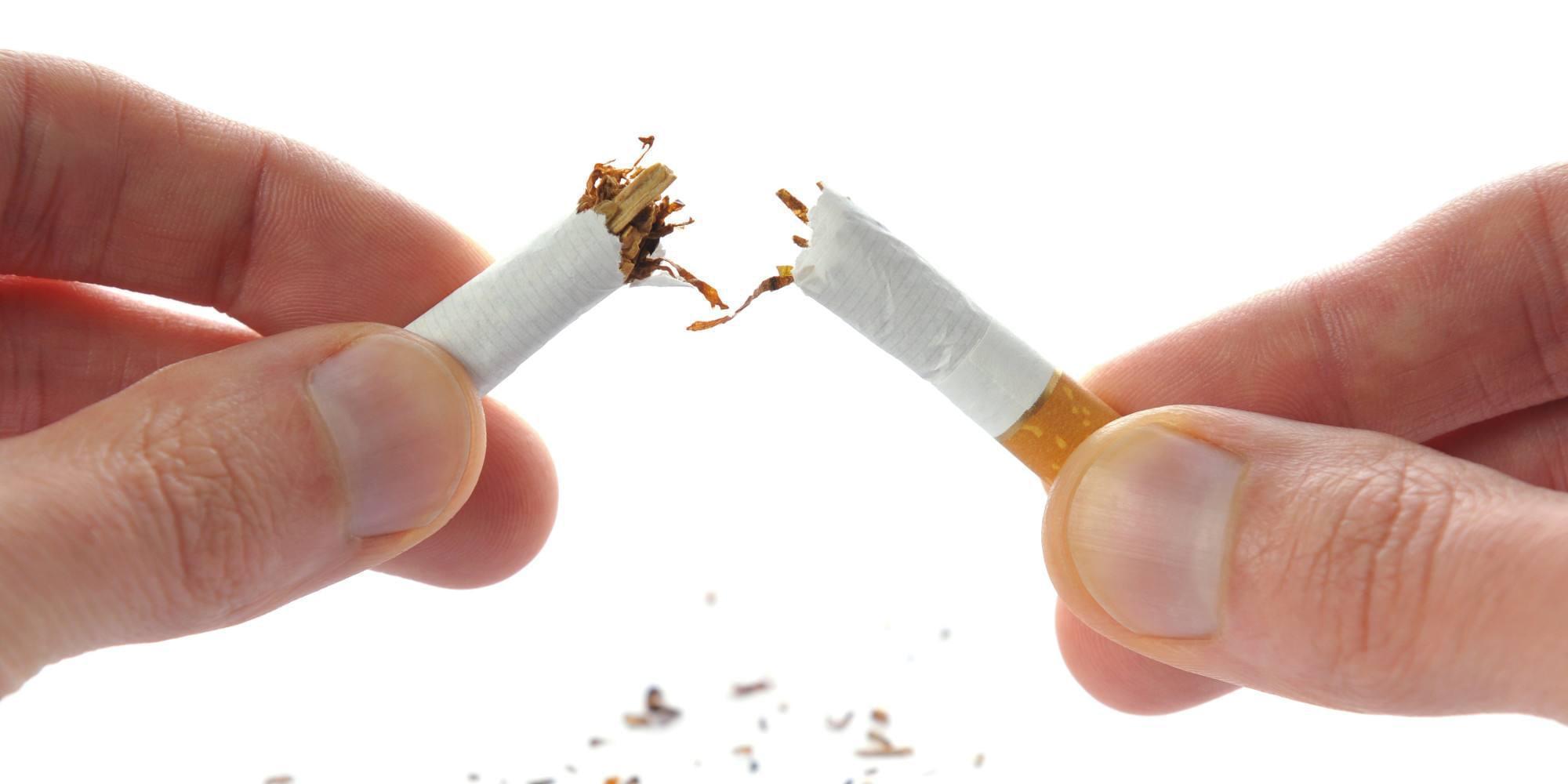 吸烟真的是导致肾癌的罪魁祸首吗?