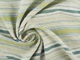 酷爱布行工程布窗帘布麻布绒布在线批发