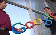 盘点谷歌的16大失败产品