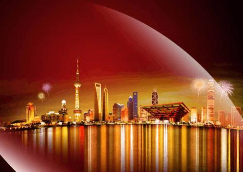 10月上海房产开发贷减少36亿 为今年以来首次减少