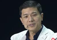 百度创始人李彦宏:我为什么从没说过All in AI
