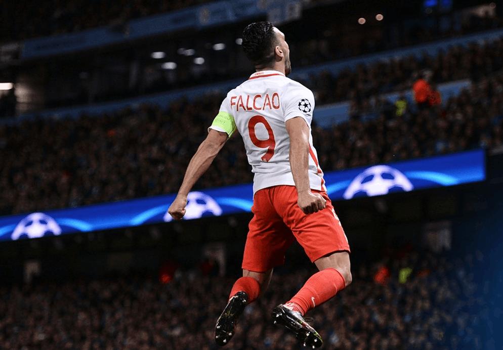 法尔考:欧冠打进四强对于法国俱乐部来说很重要